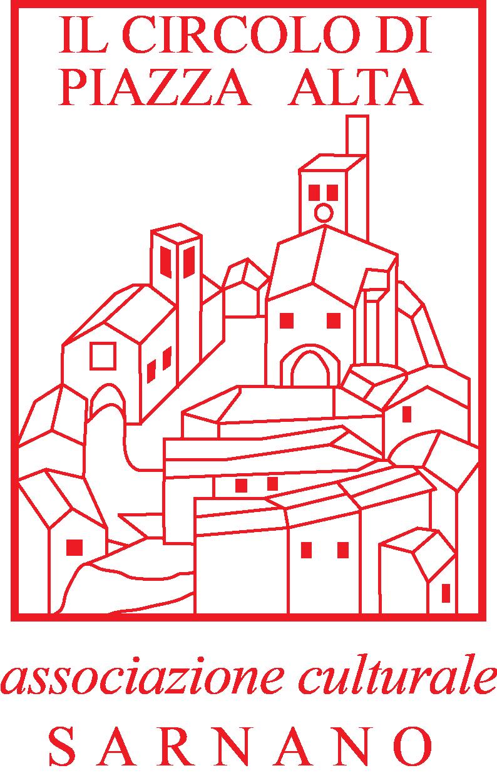 Il Circolo di Piazza Alta - Associazione Culturale Sarnano